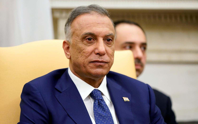 نصر ثقافي وطني تحققه زيارة الرئيس الكاظمي الى الولايات المتحدة الامريكية